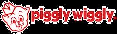 Piggly Wiggly Deatsville / Wetumpka, USA